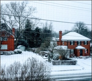 first_snow_2017