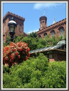 smithsonian_castle