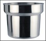 stainless-steel-bain-marie-pot-42-litre
