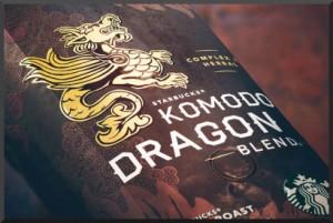 komodo-dragon-blend231ac7452d2168f58d66ff0000024ad1
